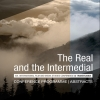 """The Real and the Intermedial"" was the topic of our yet another successful international conference"