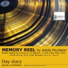 MEMORY REEL/DAY DIARY: installation and photo exhibition