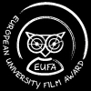 We also participate in the EUFA (European University Film Awards) discussions and jury