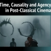 Professor Mirosław Przylipiak from the University of Gdansk will deliver a series of lectures on post-classical cinema