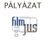 Winners of the FilmJUS 2018 competition were announced