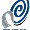 Open Society Documentaries
