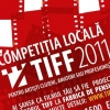 Local Filmmakers in Competition at TIFF
