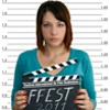 FFeST – International Student Film Festival, Cluj-Napoca, 22nd-27th of November 2011