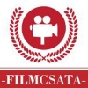 Our student, Attila Bán's short won the second prize of the FilmCsata [FilmContest] Competition