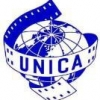 Our alumni winning at Unica Amateur Film Festival