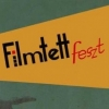 Our students's films being projected at the 12th Filmtettfeszt (Hungarian Film Days organized by Filmtett)