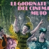 Seeing silent films at Pordenone