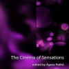 The volume based on the conference The Cinema of Sensations was published